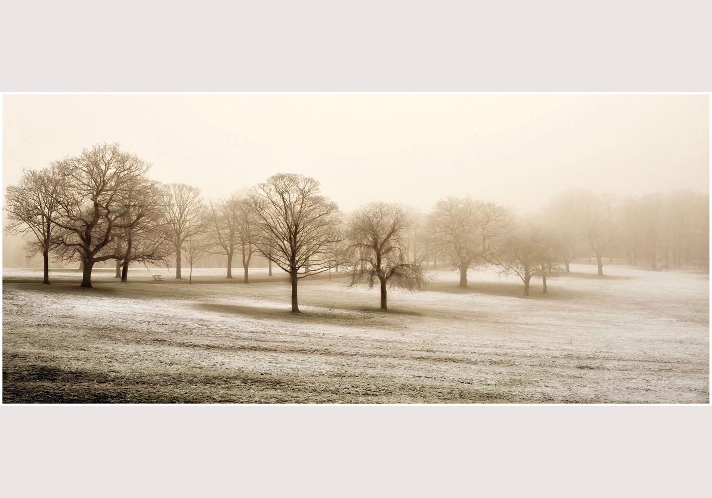 Leeds Photographic Society